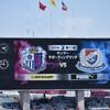 2019 J1 第11節 セレッソ大阪 ー 横浜F・マリノス