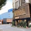 モーニング@ハセ珈琲店 / 名古屋駅