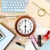 【営業マンでも残業0時間が可能?!】営業マンの方向けに効率よく働く為の方法をお伝えします!