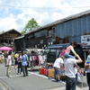 「西会津フォルクスワーゲン大集合」行ってきました、その3  川瀬ブログです。