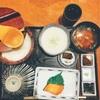 【おすすめランチ】お米からなにから美味!おひつ膳田んぼ♪♪♪