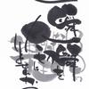 【石狩市のコーチング】コーチングカフェ『夢超場』 閉店前の一言❕Vol.124『この瞬間❗ヽ(*´^`)ノ』