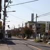 福万寺口(八尾市)