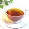 痩せるお茶モニターおすすめランキング!便秘・ダイエット・口コミ