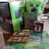 Minecraftの箱