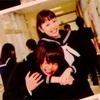 卒うたについて語りたくなった(笑)増田貴久&長澤まさみのドラマです。