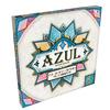 【ニュース】アズール:サマーパビリオンに拡張が出ますよ!そして秋にはレス・アルカナの新拡張「力の真珠」が発売アナウンス!