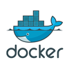 Dockerを使う①
