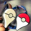 Pokémon GO Plusをカスタムしました