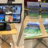 函館でIT企業と体験イベント