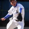 高校球児の素顔を追う、私の見た高校野球(その8)