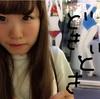 木曜日のしなのやで〜!🏃🏻