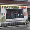 六本木にはイタリア料理の名店