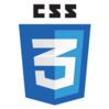 【CSS】超簡単「WEBデザイン」を美しくする | ボックスシャドウ(box-shadow)