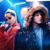 【新曲】Becky G(ベッキー・G)が新曲『Cuando Te Besé』を公開!オススメ曲TOP5も紹介!