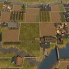 Banishedという農村管理ゲーム。