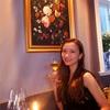 夏の避暑地として訪れたい、デンマーク【フェロー諸島】半日観光スポットとグルメ(レストラン・カフェ)まとめ