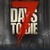 【7 Days to Die】α17テスト版のスキルについて