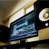 格安・激安ボーカル録音スタジオの秘密