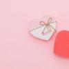 アメリカのバレンタイン事情!バレンタインのサプライズ特集