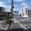 大阪めぐり(378)