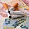 ちょっとしたブームの「加熱式たばこ」。今後の行方を、飲み屋の営業から予測する。(追記あり)