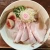 【食べログ】濃厚な豚骨スープが印象的!関西の高評価ラーメン3選ご紹介します。