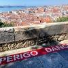 【ポルトガル語】ネイティブっぽい受け答えをするには〜Learning European Portuguese Online