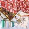 MY LITTLE BOX Surprise Box / マイリトルボックス 9月号