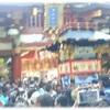 日枝神社山王祭と日比谷高校