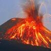 霧島連山で噴火すると数ヶ月以内に巨大地震が発生する!?南海トラフ・富士山の噴火の可能性は!?