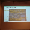 12月度エンジニア勉強会を開催しました