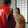 きり役に立たず『真田丸』47回「反撃」