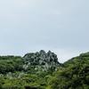 沖縄旅行day2 part2 (大石林山 / 「ちゅらさん亭」で沖縄の海鮮料理 / サーターアンダギーとアイスクリーム夢の共演)
