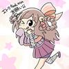 【公式】エトラちゃん挿絵を描きました【イラスト・漫画動画】