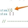 【Unity】C# Job SystemからECSのEntityやComponentDataを追加・削除・変更する指示を出す