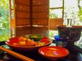 マイクロツーリズムで街歩きなら金沢:近い観光スポット,空いたホテル・旅館,個室のある飲食店