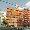 ライオンズマンション西早稲田桔梗|新宿区|