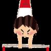 自律神経のお話「東京五輪」 #内村航平 #SAT #SIT #体操 #鉄棒 #アスリート #オリンピック #天海祐希 #東山紀之