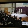 函館から礼文島まで北海道西岸を北上(2/3「廃止間近のローカル線」)