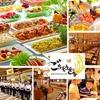 【オススメ5店】藤沢・辻堂茅ヶ崎・平塚・湘南台(神奈川)にあるビュッフェが人気のお店