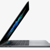 2012年MacBookProを新型に交換できるという話をappleに直接聞いてみた!