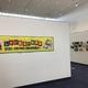 野々市市立図書館カレードで「しかけ絵本の世界展」無料開催中!