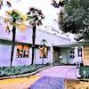 令和3年1月に閉館し、5月に解体される「原美術館」の往時の姿|昭和初期の近代建築・洋風邸宅