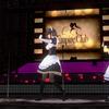 カスタムオーダーメイド3D2はダンスも超いいぞ!