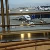 ANA搭乗レビュー NH86便 セントレア⇒羽田空港