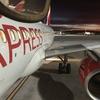 1週間でスペイン7都市を巡る「ピンチョス旅」その2:出発前から航空会社とバトル!外国人に負けない交渉術とは