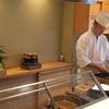 【天ぷら成生(なるせ)】静岡の名店が揚げる朝獲れヤングコーンはまるでブリオッシュ
