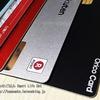 【年会費無料】ETCカードおすすめランキング【即日発行・使い方・メリット・デメリット】