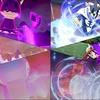 【剣盾S14 シングル】毒撒き棘玉とまんまるマスコットたち【最終701位】